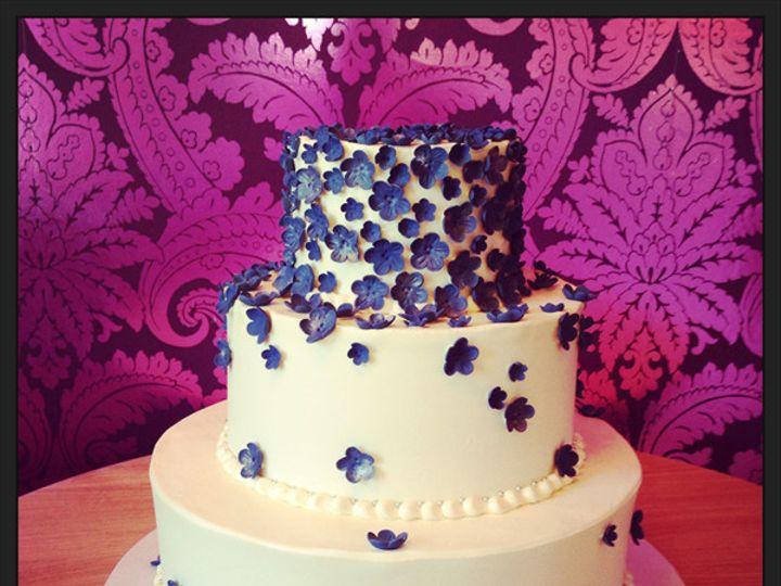 Tmx 1423675726329 F633e986 Fadb 478d Ae03 5ccdf9b0ff24 Mullica Hill wedding cake