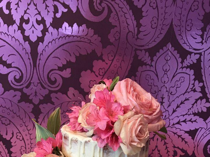 Tmx 1498064587365 Fullsizeoutput1f03 Mullica Hill wedding cake
