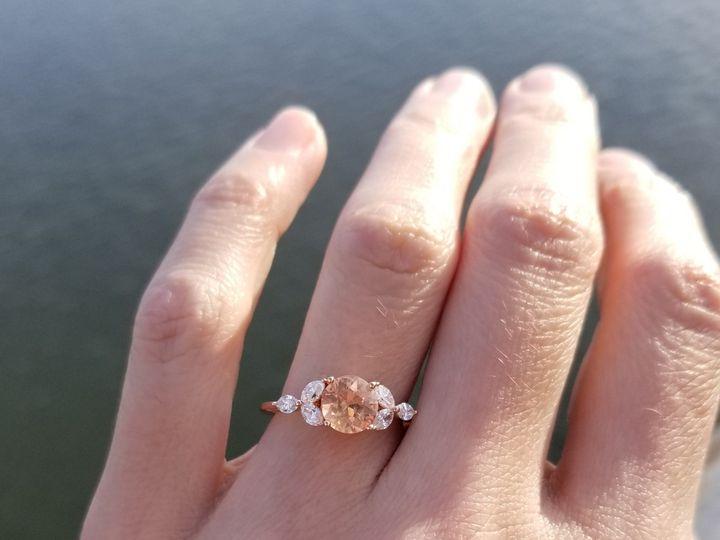 Tmx 20181213 133634 51 1891047 1573075471 Portland, OR wedding jewelry