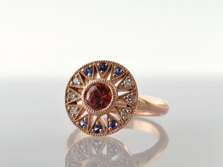 Tmx Dsc 00451 51 1891047 1571426487 Portland, OR wedding jewelry