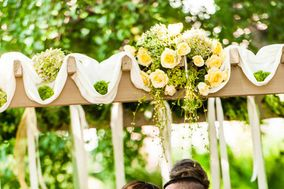 Whist Weddings
