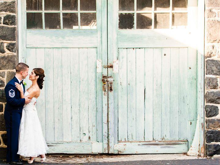 Tmx 1396040602572 Sondhi Lewis 30 Wilmington, DE wedding venue