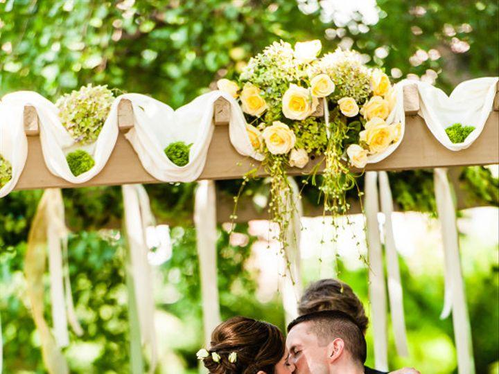 Tmx 1396040611486 Sondhi Lewis 14 Wilmington, DE wedding venue