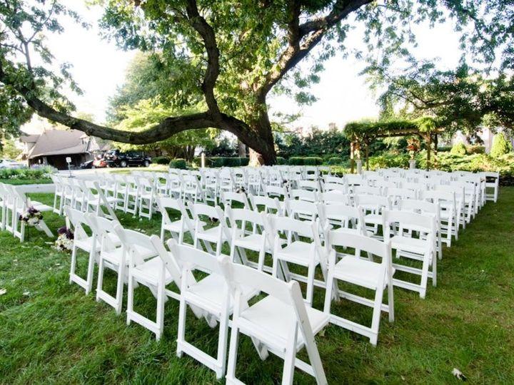 Tmx 1487258834107 526489398809850130336931821150n Wilmington, DE wedding venue