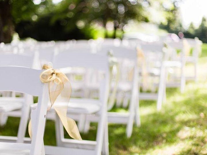 Tmx 1487258888171 103465898225422377570936081465371733973417n Wilmington, DE wedding venue