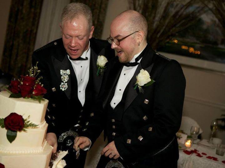 Tmx 1487259941882 1505643710149215019640102102325786407825295n Wilmington, DE wedding venue