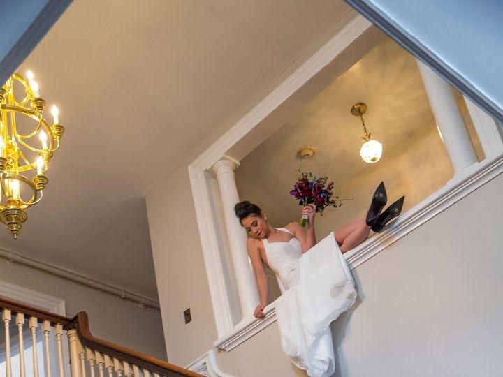 Tmx 1487275209523 12917 University And Whist Club.bc00247 Wilmington, DE wedding venue