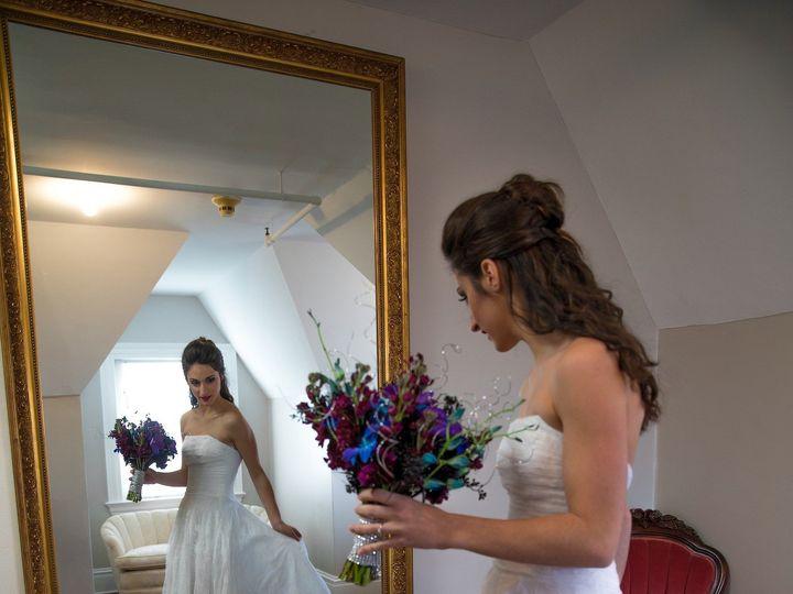 Tmx 1487275243294 12917 University And Whist Club.bc00369 Wilmington, DE wedding venue