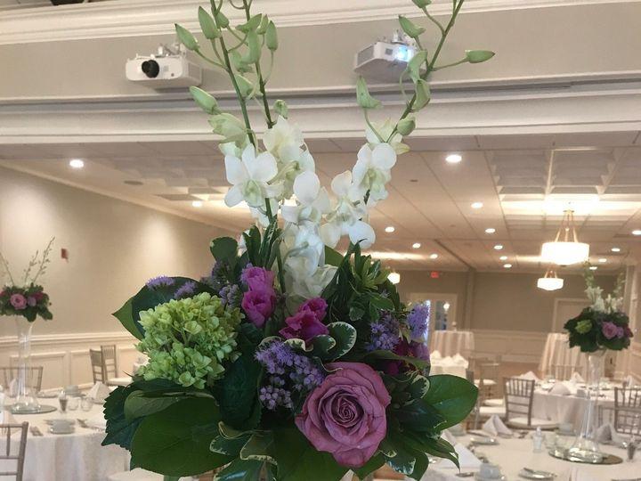 Tmx 1506633495157 H Wilmington, DE wedding venue