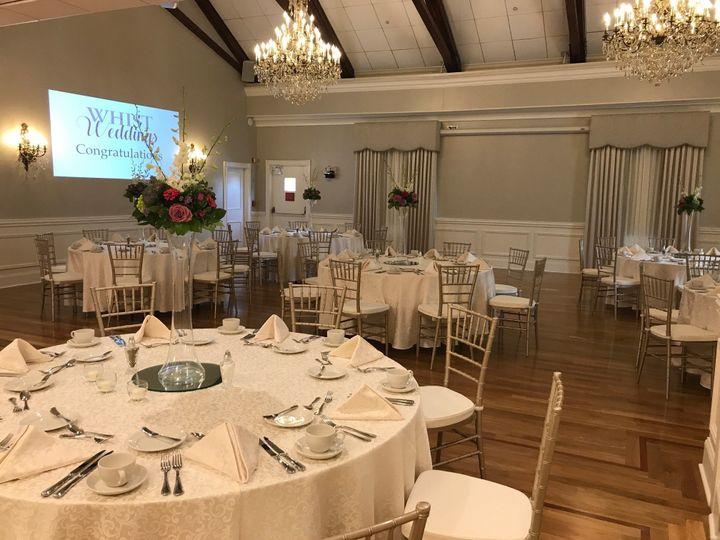 Tmx 1506633604943 C Wilmington, DE wedding venue