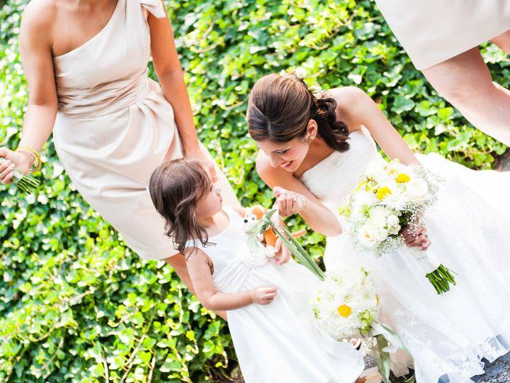 Tmx 1508002499142 Brideflowergirl Wilmington, DE wedding venue