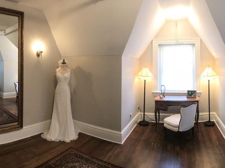 Tmx 1508767343718 Img5163 Wilmington, DE wedding venue