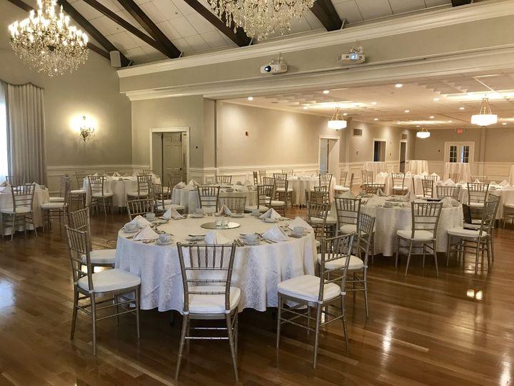 Tmx 1508768055126 Img4470 Wilmington, DE wedding venue