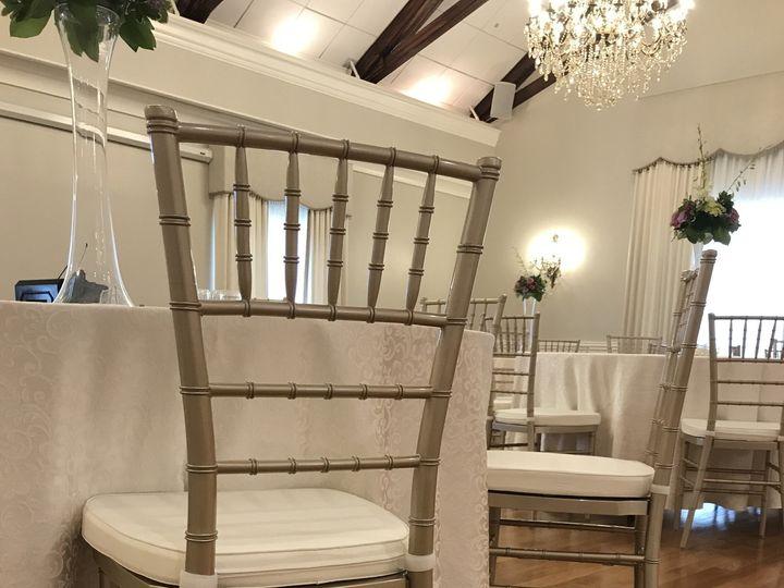 Tmx 1508768081835 Img4607 Wilmington, DE wedding venue