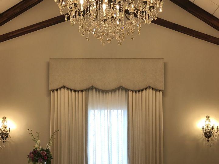 Tmx 1508768140032 Img4614 Wilmington, DE wedding venue