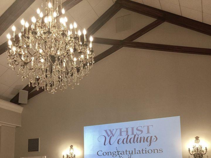 Tmx 1508768181156 Img4703 Wilmington, DE wedding venue