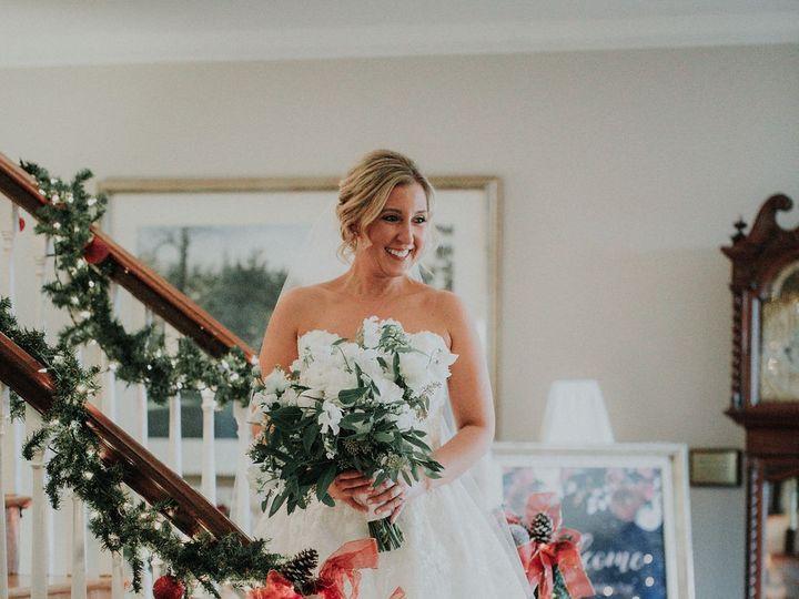 Tmx Bs5a7880 51 2047 1562852301 Wilmington, DE wedding venue