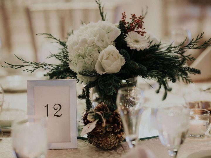 Tmx Kwp 4324 51 2047 1562852210 Wilmington, DE wedding venue
