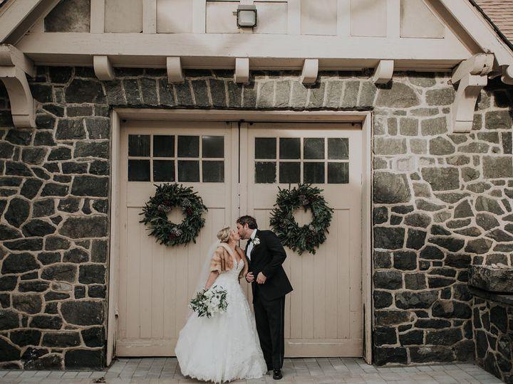 Tmx M4 K8803 51 2047 Wilmington, DE wedding venue