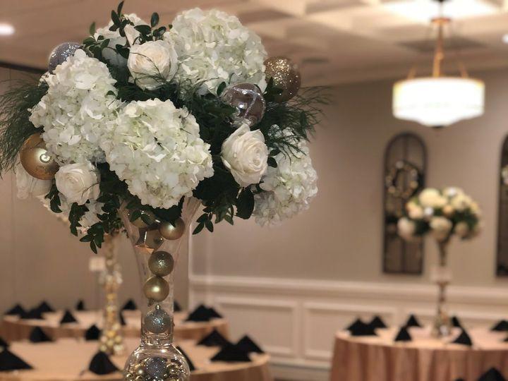 Tmx Nye 2018 51 2047 Wilmington, DE wedding venue