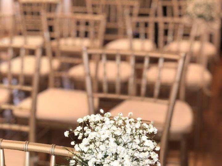Tmx Nye1 51 2047 Wilmington, DE wedding venue