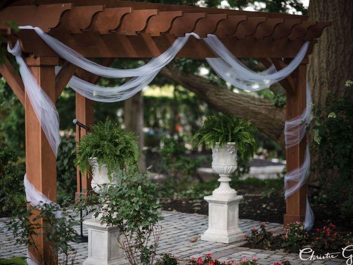 Tmx Sara N Joe 51 2047 Wilmington, DE wedding venue