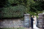 Whist Weddings image
