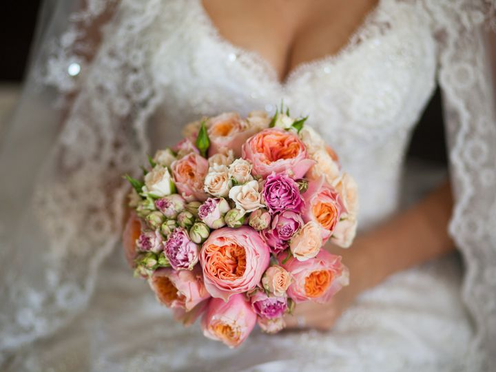 Tmx 13 133451  51 1012047 Brooklyn, NY wedding florist