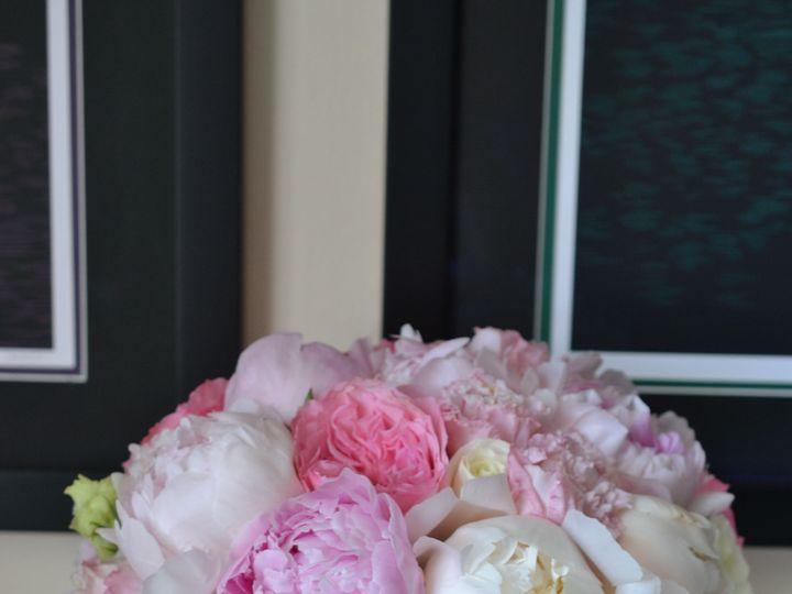 Tmx 1532389492 8223baaf6e3ced25 1532389489 381b4d13f934ab5d 1532389472704 2 DSC 0118 Copy Brooklyn, NY wedding florist
