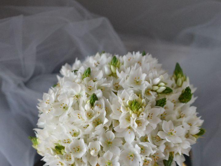 Tmx 1532389493 F6240fd6f24d11d6 1532389490 9b70270fdaf176cf 1532389472705 3 DSC 1444 Brooklyn, NY wedding florist