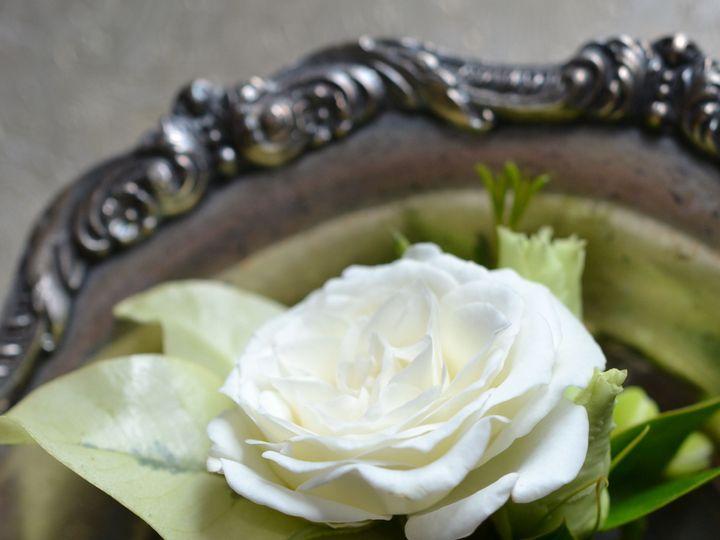 Tmx 1532452253 5285dc97c9c6103c 1532452251 Aef40a6b016bd553 1532452250045 1 DSC 1597 Brooklyn, NY wedding florist