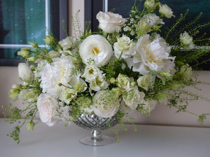 Tmx 1532452271 8e1734d7c254e088 1532452268 E54b9f51baea4c79 1532452266119 2 DSC 1632 Brooklyn, NY wedding florist