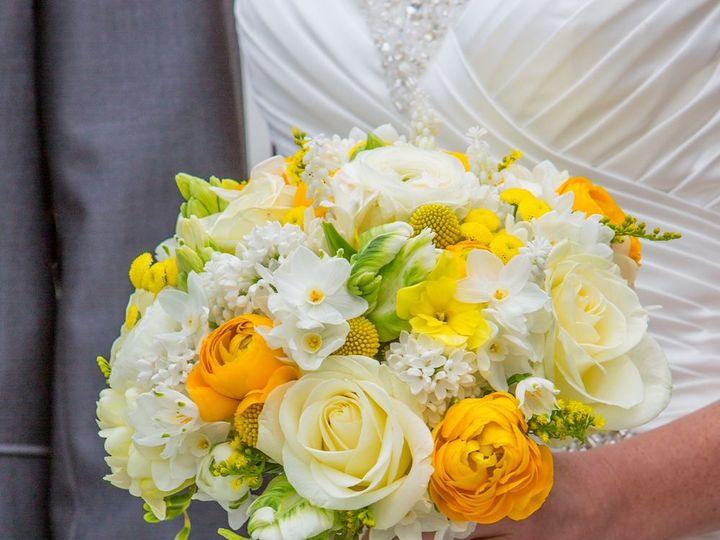 Tmx 1532452271 D997c0b9abdeb4a2 1532452269 22475d1e39f72459 1532452266121 3 Shutterstock 28845 Brooklyn, NY wedding florist