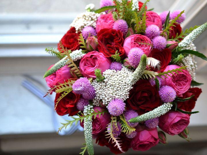Tmx 1532453760 F341828b7beb51e4 1532453752 6924b37a757b3b61 1532453749 5d2ccd629217efa0 153245 Brooklyn, NY wedding florist