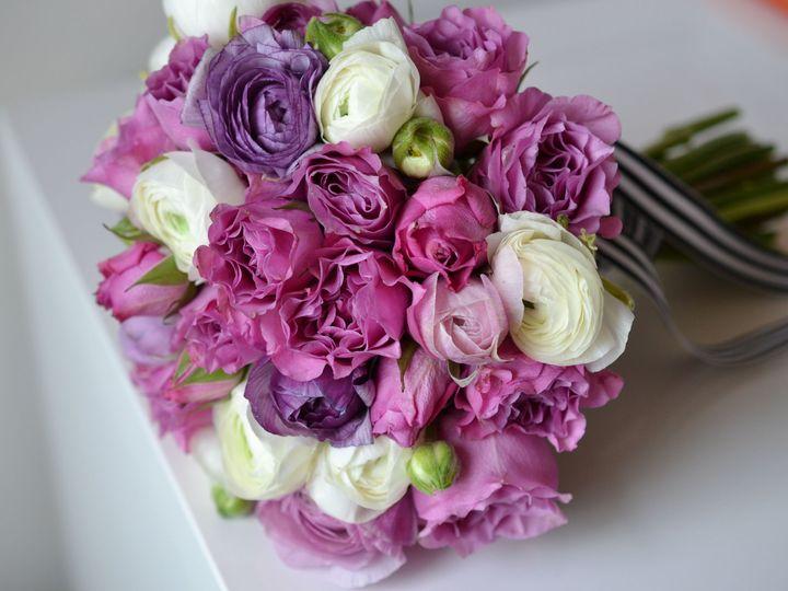 Tmx 1532457149 84edddd7ff751d1c 1532457147 9e8ff8cb84d344a8 1532457143161 1 DSC 1823 Brooklyn, NY wedding florist