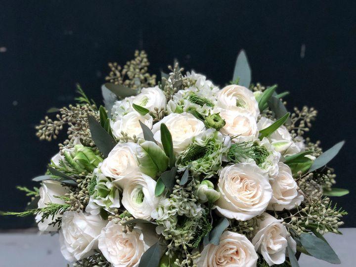 Tmx 6a3da74b 0d5d 41cc Ad8f 5efc562cfbb6 51 1012047 157660322076810 Brooklyn, NY wedding florist