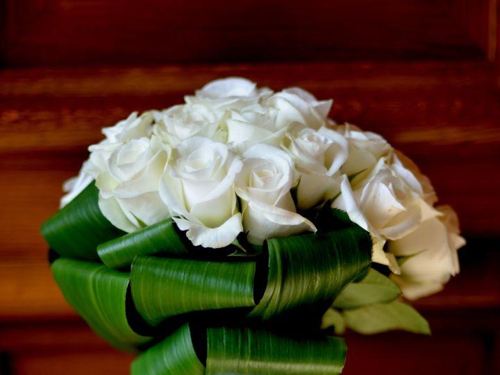 Tmx Dsc 1706crowne Plazadsc 1706 51 1012047 1571015437 Brooklyn, NY wedding florist
