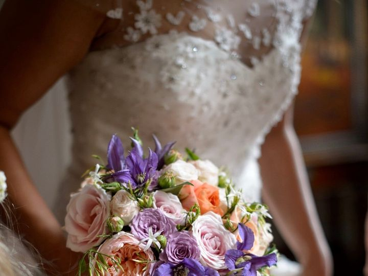 Tmx Img 1898 51 1012047 1562867397 Brooklyn, NY wedding florist