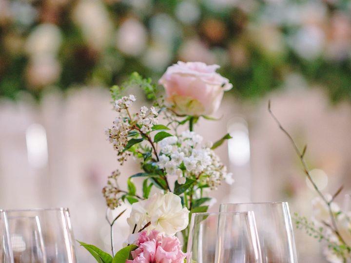 Tmx Img 1899 51 1012047 1562867397 Brooklyn, NY wedding florist