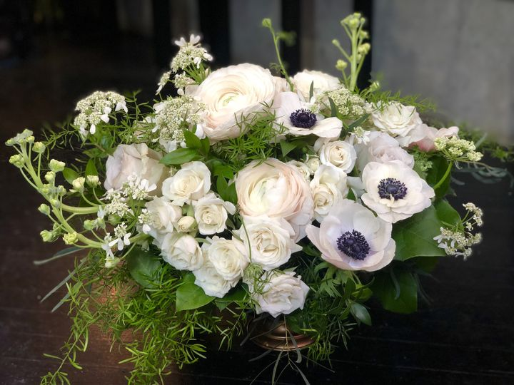 Tmx Img 5370 51 1012047 Brooklyn, NY wedding florist