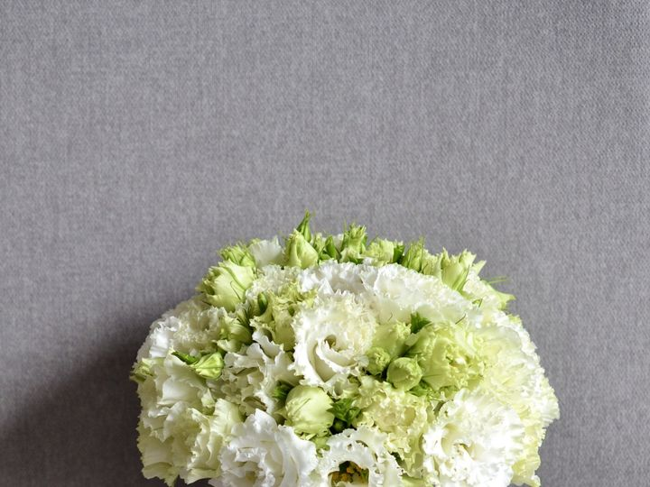 Tmx Img 6900 51 1012047 159985588576996 Brooklyn, NY wedding florist