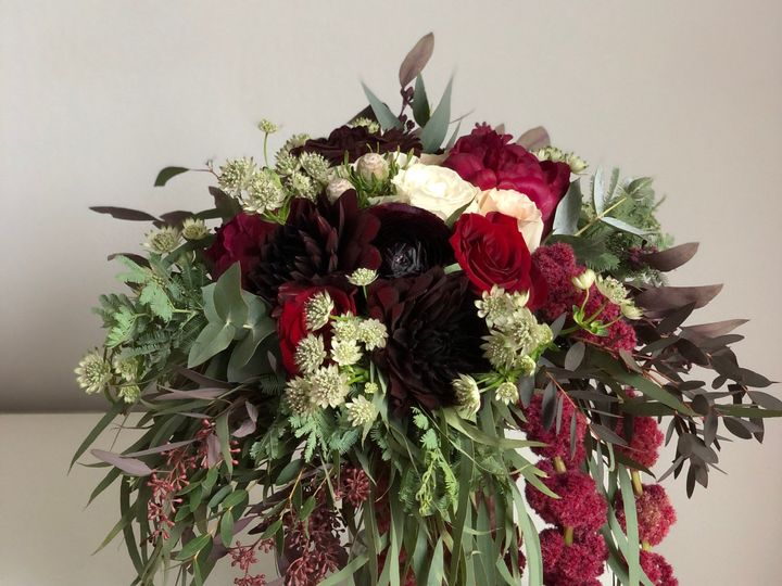 Tmx Img 8007 51 1012047 157660322053914 Brooklyn, NY wedding florist