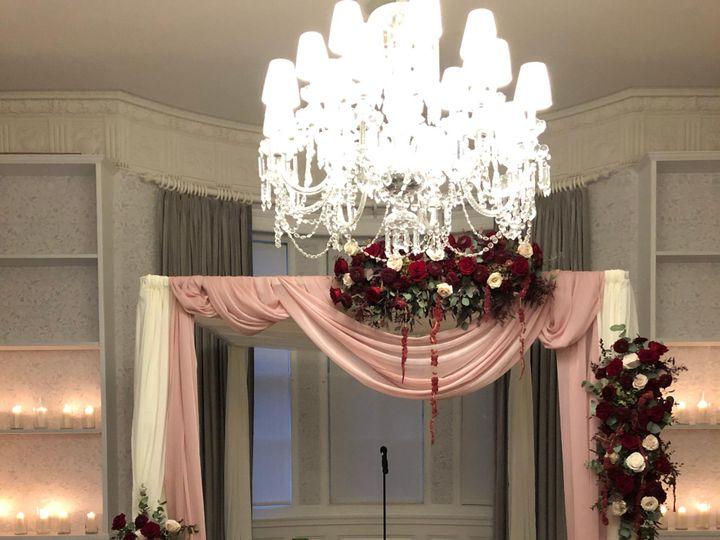 Tmx Img 8015 51 1012047 157660343015645 Brooklyn, NY wedding florist