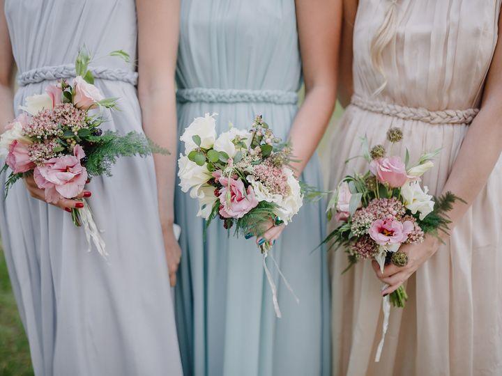 Tmx Shutterstock 262656242 51 1012047 1562868608 Brooklyn, NY wedding florist