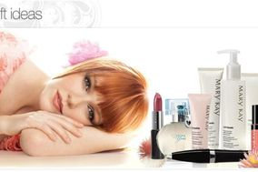 Carrie Veal, Independent Beauty Consultant