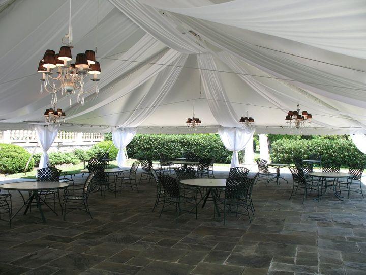 Tmx 1348250551469 TentDecor Lancaster wedding eventproduction