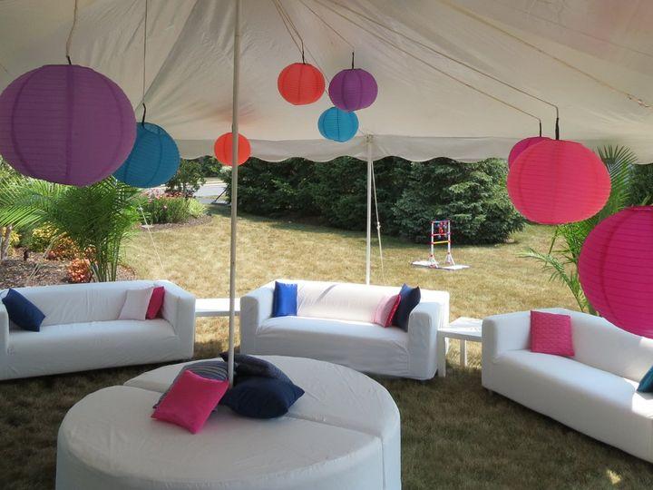 Tmx 1348250980252 TropicalLounge Lancaster wedding eventproduction