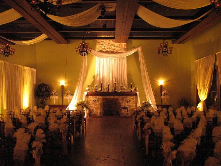 Tmx 1348251093923 AInnatLeolaVillageCasadiFiore Lancaster wedding eventproduction