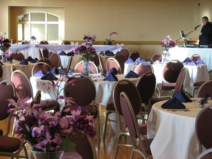 Spring Reception: Wedding Venues In Fairfield Ohio At Websimilar.org