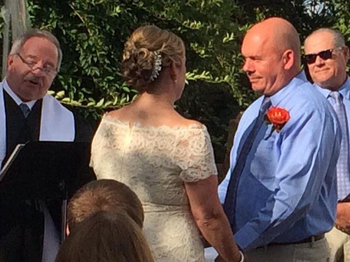 Tmx 1514963994589 Dave  Nancy Rochester, NY wedding officiant